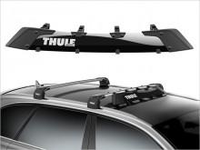 THULE 에어스크린 8701