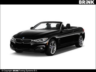 BMW 4-시리즈 13년~