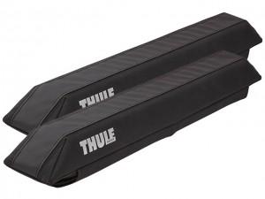 THULE 서프패드와이드-M 845