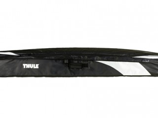 THULE 레인저 500