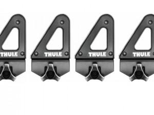 THULE 짐고정대 503